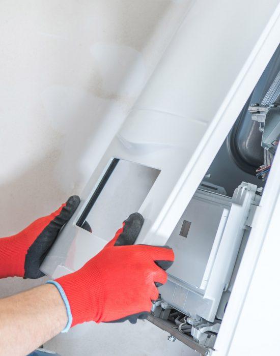 heating-maintenance_288511091.jpg